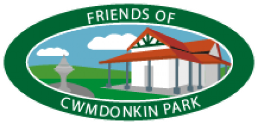 Friends of Cwmdonkin Park