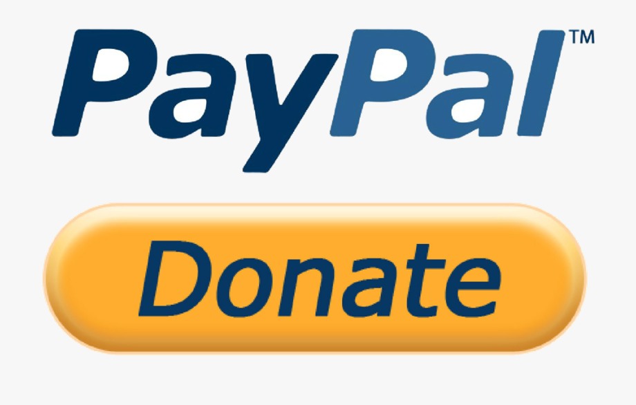 Click this button to donate to the Friends of Cwmdonkin park